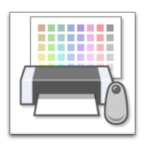 【Mac】キヤノン、ICCプロファイル作成「Color Management Tool Pro Ver. 3.2.5a」をリリース