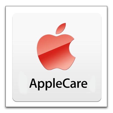 【Mac】知っているようで知らないAppleCare