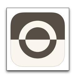 【iPhone,iPad】マスキング機能を持った文字入れアプリ「Fonta」が初の無料化