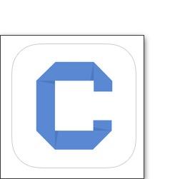 【iPhone,iPad】簡単にグループメールを送信できる無料アプリ「Connect」