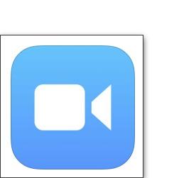 【iPhone,iPad】録画するための機能が全て揃っている「Videon」が今だけ無料
