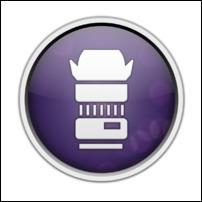 【Mac】真のボケのような効果を得られる「Lens Blur」が今だけ95%OFF