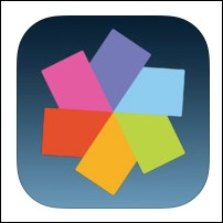 【iPhone】動画作成・編集「Pinnacle Studio for iPhone」が今だけお買い得