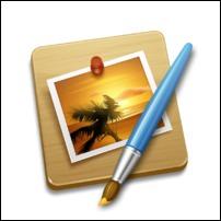 【Mac】イメージ編集アプリ「Pixelmator」が50%オフ