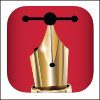 【iPhone,iPad】ベクターグラフィックアプリケーション「Vector Illustrator ™」が初の無料化