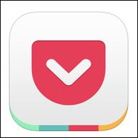 【iPhone,iPad】「Pocket」がバージョンアップ、永久保存ライブラリを有料のPocket Premiumで機能追加