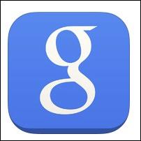 【iPhone,iPad】新しい音声質問機能を追加した「Google 検索」が4.0にバージョンアップ