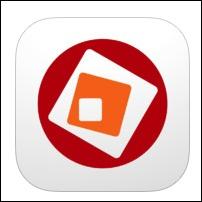 【iPhone,iPad】写真やビデオを編集・共有できる「Adobe Revel」が、バージョンアップで無料の2GB のストレージ