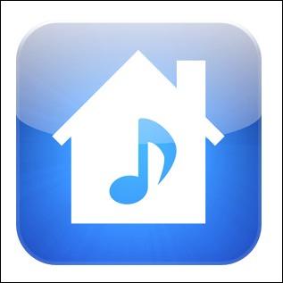 iTunes Matchとホームシェアリングは、どう違うのか?