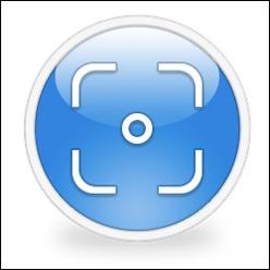 【Mac】Webページ全体のスクリーンショットを撮る「Paparazzi」
