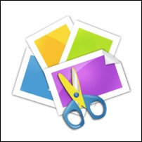 【Mac】フォトコラージュ制作アプリ「Picture Collage Maker 3」が初の無料化