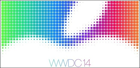 【Apple】WWDC 2014を日本語同時通訳で
