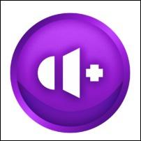 【Mac】ステータスバーから全てのオーディオデバイスをコントロール「AudioMate」が初の無料化