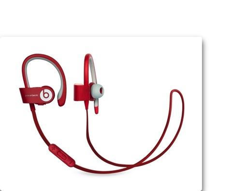 Beats Powerbeats2 Wirelessを購入