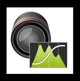 【Mac】Canon「DPP4.1.0 for Mac OS X」「EOS Utility 3.1.0 for Mac OS X」「EOS MOVIE Utility 1.2 for Mac OS X」等をリリース