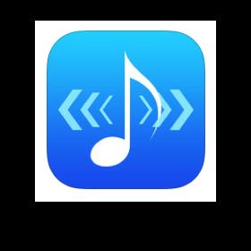 【iPhone,iPad】耳コピーにもってこい!「AudioStretch」が初の無料化