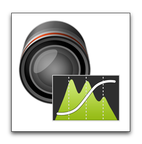 【Mac】Canon「DPP4.1.0 for Mac OS X」「EOS Utility 3.1.0 for Mac OS X」「EOS MOVIE Utility 1.2 for Mac OS X」等をリリース