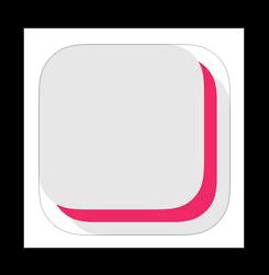 【iPhone,iPad】ウィジェット対応のクリップボード マネージャー「CLP+ Copy & Paste Clipboard Manager」ブロガーには必携か?