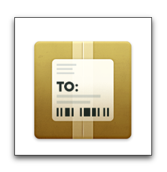 MacとiOSデバイス間をiCloudで同期の荷物追跡「Deliveries」がバージョンアップで widget対応