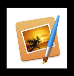 【Mac】「Pixelmator」がバージョン3.3をリリース、Handoff,iMac 5kサポートなど対応