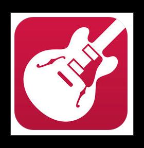 【iPhone,iPad】「GarageBand」RED Loop Packを購入するオプションが追加(2014年12月7日までの期間限定)