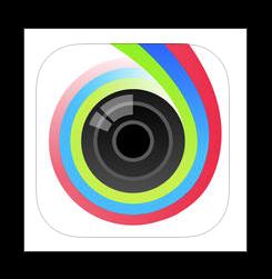 【iPhone,iPad】写真編集アプリ「Aviaryのフォトエディタ」のアプリ内課金(200ドル)が今なら無料