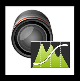 【Mac】CANON、 RAW現像アプリ「DPP 4.1.1 for Mac OS X」「DPP 3.14.46 アップデーター for Mac OS X」をリリース