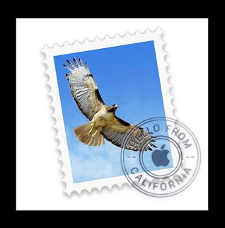 【Mac】OS X Yosemiteの新機能「Mail Drop」とは?