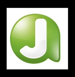 【Mac】「Janetter for Twitter」がOS X Yosemite対応のVer.4.3.0をリリース