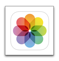 【iPhone,iPad】削除した写真を復活又は完全に削除するには