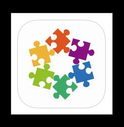 【sale情報】iOSで写真EXIFメタデータを表示の拡張機能「ViewExif」が今だけ無料の設定方法
