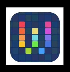 【iOS】IFTTTと言うかMacのAutomatorのような簡単にワークフロー作成できる「Workflow」が凄すぎる!