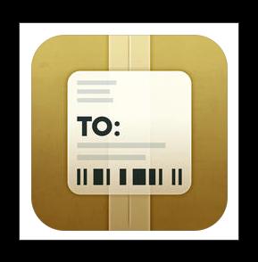 【Mac,iOS】iCloudで同期・ウィジェット対応の荷物追跡「Deliveries」が今だけお買い得