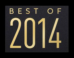 【Mac】AppleがApp Storeで BEST OF 2014年ベストAppとゲームを発表しています