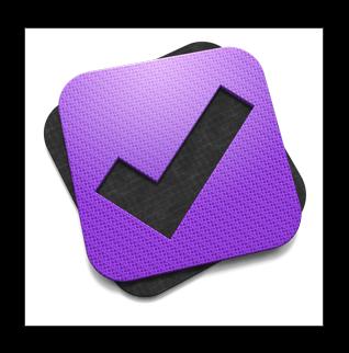 【Mac】日本語ローカライズされた「OmniFocus 2.0.4 」がリリース