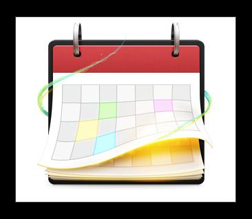 【Sale情報】Mac,iOSのカレンダー&リマインダーの「Fantastical」がホリデーセールで30%〜50%OFF