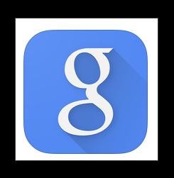 【iOS】「Google」がメジャーアップデートで完全リニューアル
