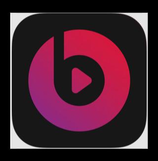 【iPhone,iPad】Beats Musicは一度のVPN接続でそれ以降は普通に日本から利用できる