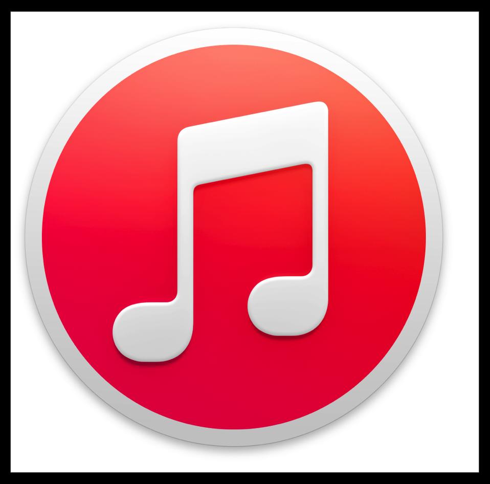 AppleよりiOS 9のサーポートが追加されたiTunes 12.3がリリース