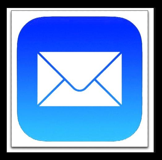 iOS 9でメールの仕様が変更されて、身をもって体験した便利だが注意が必要なこと