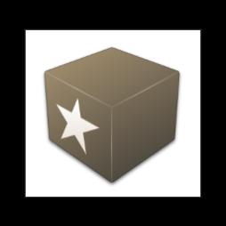 Mac版RSSリーダーの「Reeder 3」が正式にリリース