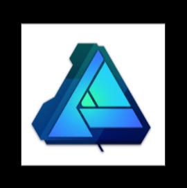 MacでIllustratorの対抗馬になれるのではと言われている「Affinity Designer」がセール中、次期バージョンは日本語ローカライズ