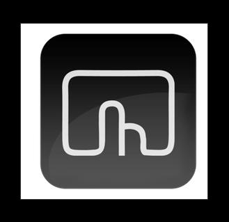 【Mac】「BetterTouchTool」がバージョンアップ(1.31)で「Magic Trackpad 2」「Magic Mouse 2」に対応
