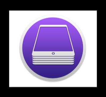 Apple Configurator 2.1 betaをdeveloperに公開