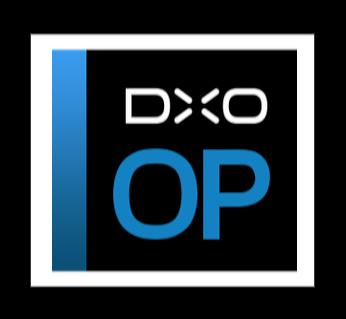 【Mac】RAW現像&フォトエディタ「DxO Optics Pro」がiPhone 6s/6s Plusのカメラをサポート