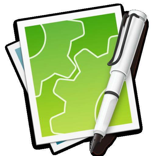 Macのテキストエディタ「CotEditor」がApp Storeに登場