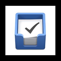 タスクマネージャーの「Things」がバージョンアップでOS X El Capitanに完全対応