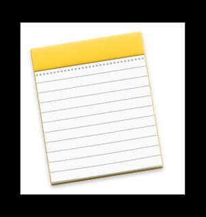 iOS 9で新しくなった「メモ」の共有機能を利用しブックマークやマップ・写真をメモに