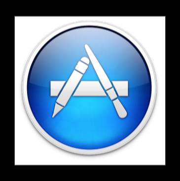 """「""""xxxxx.app""""は壊れているため開けません。」とのエラーメッセージが表示された場合の対処方法"""