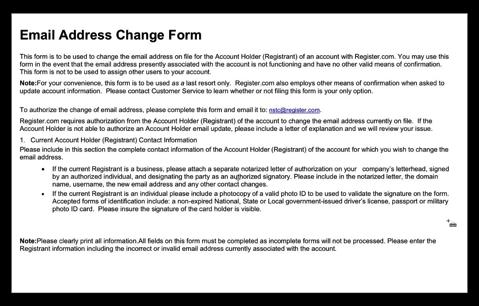 キーチェーンや1Passwordに登録していたのに、突如サイトにログインできなくなって、悪戦苦闘した顛末記